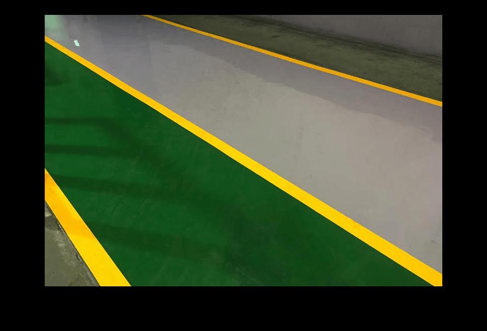 floor_service
